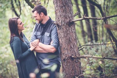 Jake & Sarah's Engagement-0017