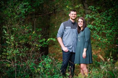 Jake & Sarah's Engagement-0018