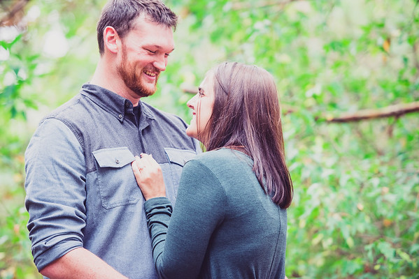 Jake & Sarah's Engagement-0003