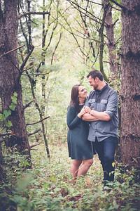 Jake & Sarah's Engagement-0016
