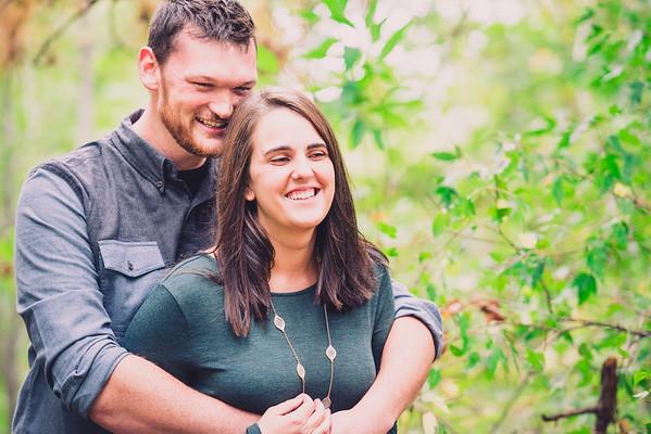 Jake & Sarah's Engagement-0001