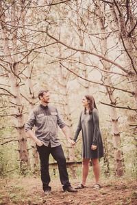 Jake & Sarah's Engagement-0008