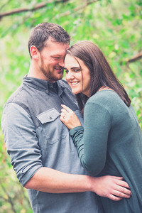 Jake & Sarah's Engagement-0004