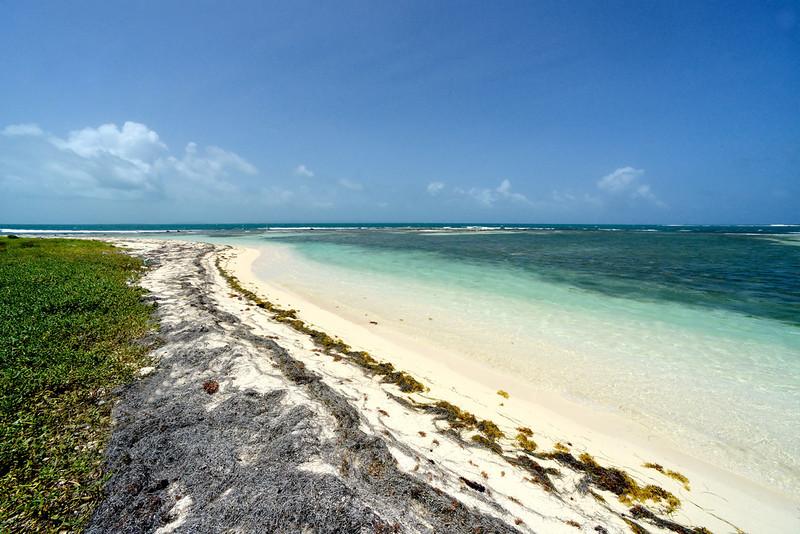 Goat Island, Jamaica