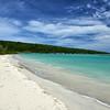 Manatee Bay, Jamaica