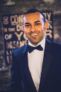 Jameel & Asma's Wedding-0007