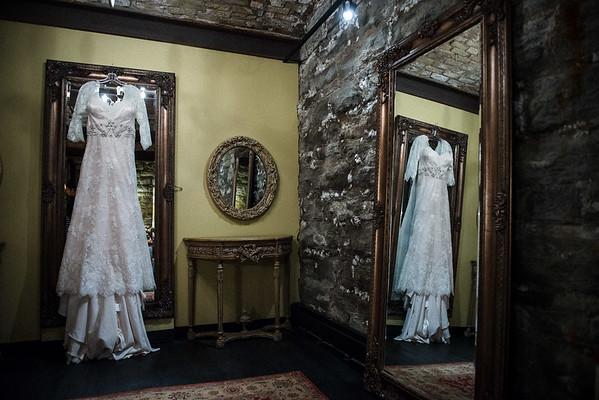 Jameel & Asma's Wedding-0003