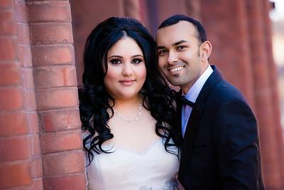 Jameel & Asma's Wedding-0021