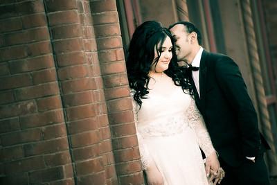 Jameel & Asma's Wedding-0020