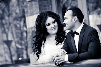 Jameel & Asma's Wedding-0012