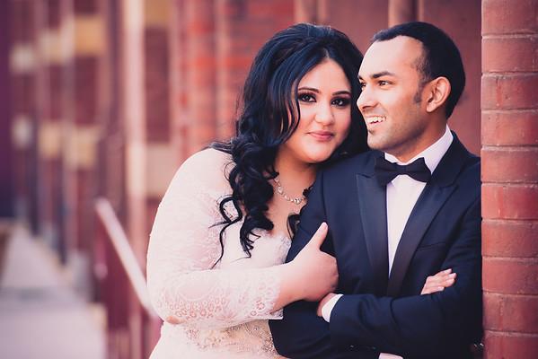 Jameel & Asma's Wedding-0008
