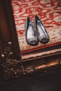 Jameel & Asma's Wedding-0002