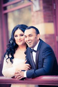 Jameel & Asma's Wedding-0011