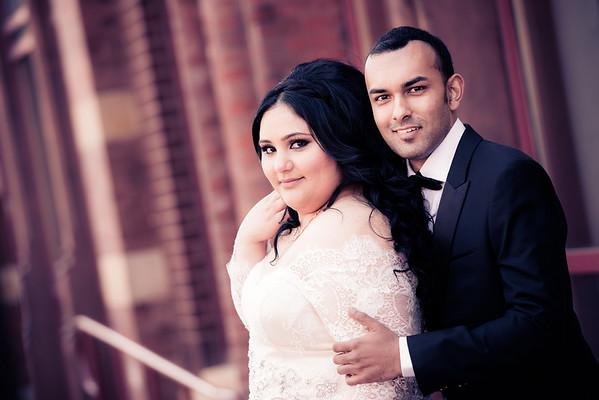 Jameel & Asma's Wedding-0009