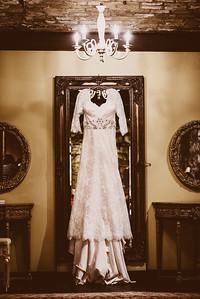 Jameel & Asma's Wedding-0001