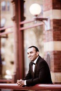 Jameel & Asma's Wedding-0010