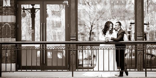 Jameel & Asma's Wedding-0013