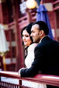 Jameel & Asma's Wedding-0017
