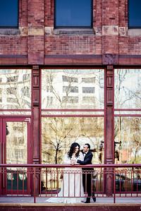 Jameel & Asma's Wedding-0014