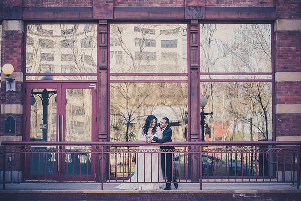 Jameel & Asma's Wedding-0015