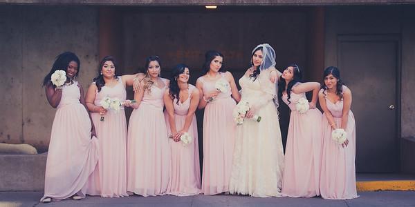 Jameel & Asma's Wedding-0022