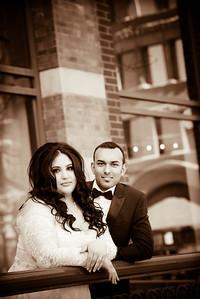 Jameel & Asma's Wedding-0016