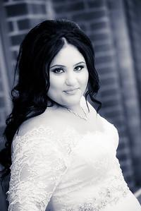 Jameel & Asma's Wedding-0019