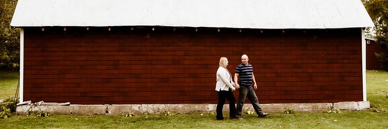 James & Alison's Engagement-0009