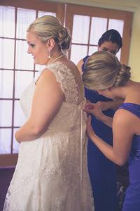 James & Alison's Wedding-0003