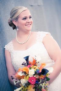 James & Alison's Wedding-0018