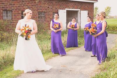 James & Alison's Wedding-0045