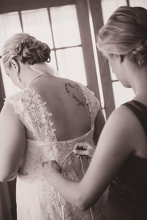 James & Alison's Wedding-0005