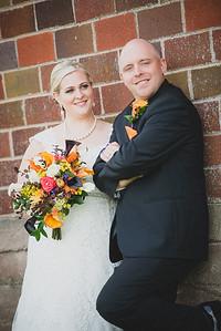 James & Alison's Wedding-0027