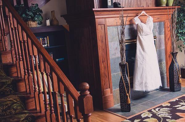 James & Alison's Wedding-0001