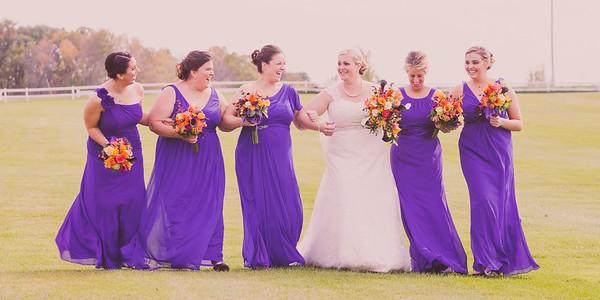 James & Alison's Wedding-0037