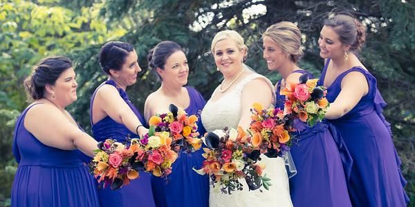 James & Alison's Wedding-0036