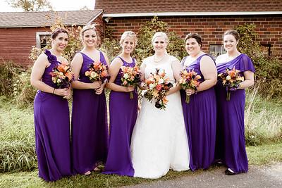 James & Alison's Wedding-0040