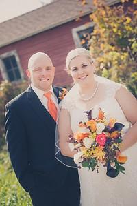 James & Alison's Wedding-0025