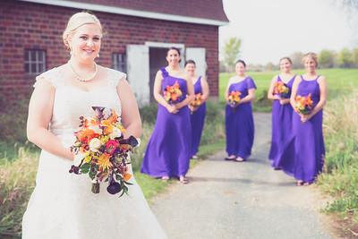 James & Alison's Wedding-0046