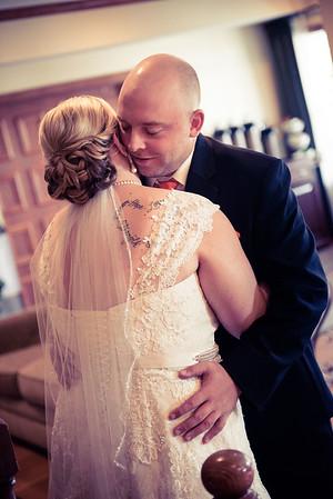 James & Alison's Wedding-0016