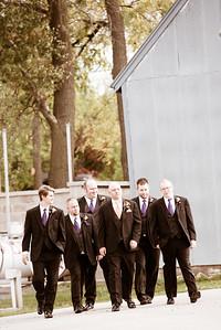 James & Alison's Wedding-0041