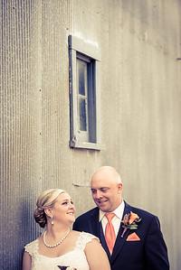 James & Alison's Wedding-0021