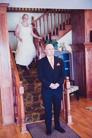 James & Alison's Wedding-0013