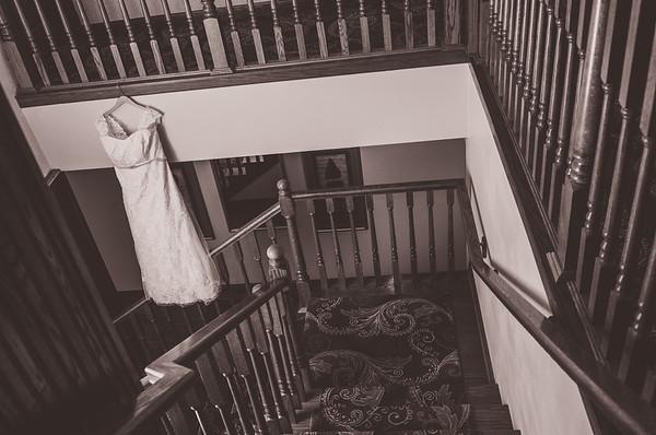 James & Alison's Wedding-0002