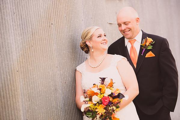 James & Alison's Wedding-0020