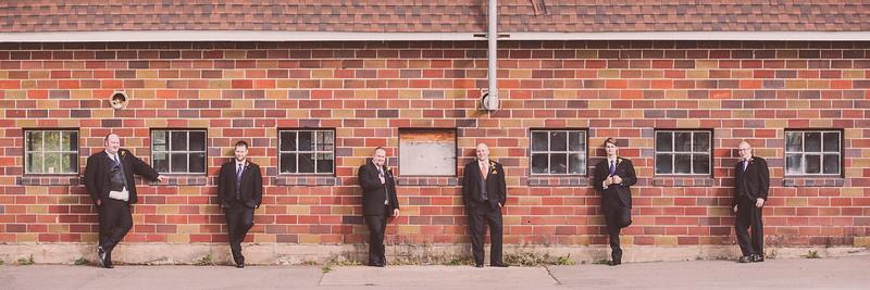 James & Alison's Wedding-0047