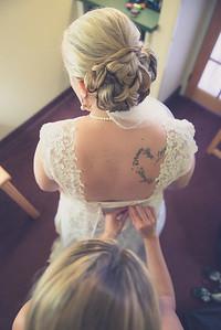 James & Alison's Wedding-0004