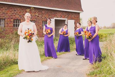 James & Alison's Wedding-0043