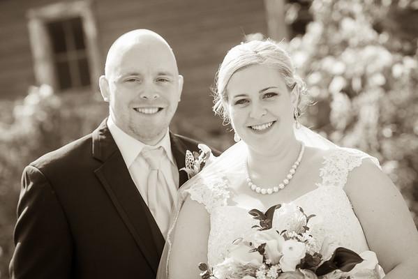 James & Alison's Wedding-0024