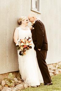 James & Alison's Wedding-0022